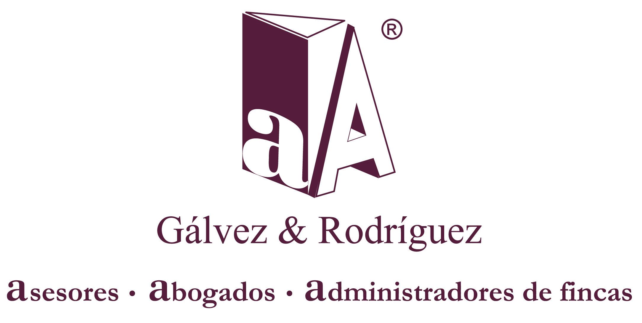 GÁLVEZ & RODRÍGUEZ